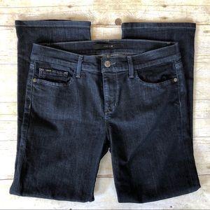 👖Joe's Jeans Provocateur fit
